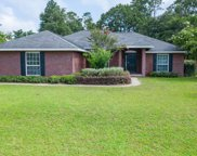 482 SW GERALD CONNER DRIVE, Lake City image