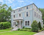 1005 Pelhamdale  Avenue, Pelham Manor image
