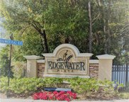 8415 Edgewater Place Boulevard, Tampa image