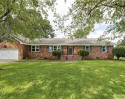 324 Citizen Circle, Central Chesapeake image