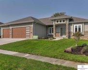1002 Elk Ridge Drive, Omaha image