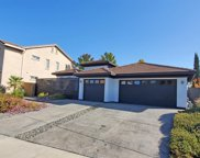 3204  Halverson Way, Roseville image