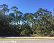 UNIT 28A  lot 4 River Road, Orange Beach image