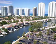 400 Kings Point Dr Unit #1527, Sunny Isles Beach image