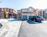 199 Purcell Cres, Vaughan image