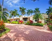 2440 NE 27th Ave, Fort Lauderdale image