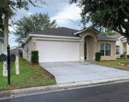 7809 Prospect Hill Circle, New Port Richey image