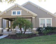 14548 Black Cherry Trail, Winter Garden image