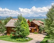 9495 River Rim Ranch Road Unit 3, Tetonia image