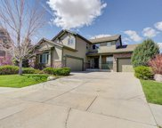 17066 East 99th Place, Commerce City image