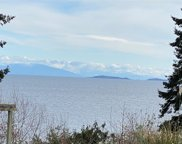 590 Willow  St, Parksville image