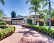 15533 Indian Head Ct, Ramona image