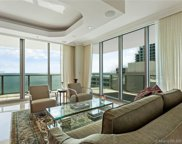 3101 S Ocean Dr Unit #1602, Hollywood image