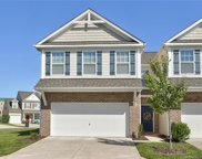 901  Summerlake Drive, Fort Mill image