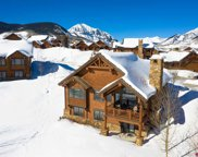 26 Appaloosa, Mt. Crested Butte image