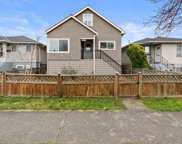 6082 Fleming Street, Vancouver image