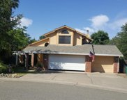 2119  Carrillo Court, Cameron Park image