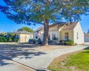 4752     Whitewood Avenue, Long Beach image