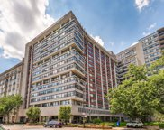3410 North Lake Shore Drive Unit 17H, Chicago image