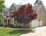 9433 Collingdale Way, Raleigh image