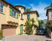 7721 Timber Circle, Huntington Beach image