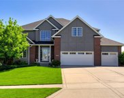 6515 Nw 94th Court, Johnston image
