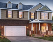 738 Liberty Walk Lane, Simpsonville image