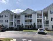 901 West Port Dr. Unit 1810, North Myrtle Beach image