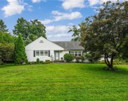 21 Carlyle  Place, Hartsdale image