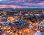 975 N Lincoln Street Unit 8A-N, Denver image