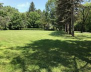 1047 Plank Road, Naperville image