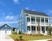 1519 Charming Nancy Road, Charleston image