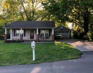 107 Lenoir St, Sweetwater image