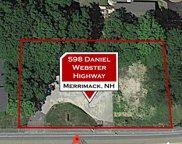 598 Daniel Webster Highway, Merrimack image