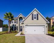 5423 NW Wisk Fern Circle, Port Saint Lucie image