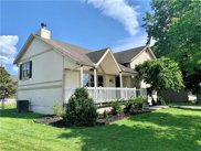 613 Canter Street, Raymore image