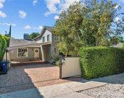 4719 Saloma Avenue, Sherman Oaks image