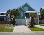 133 Seawatch Way, Kure Beach image