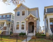 6 N Dryden Place, Arlington Heights image
