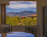 655 W Vistoso Highlands Dr. Unit #206, Oro Valley image
