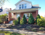 319 Bryan   Place, Hagerstown image