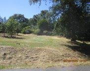 4185  River Woods Drive, Auburn image