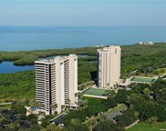 6825 Grenadier Blvd Unit 502, Naples image