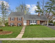 1955 Foxhall   Road, Mclean image
