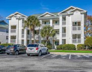 549 White River Dr. Unit 14-D, Myrtle Beach image