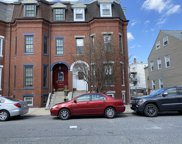 614 E 7Th St, Boston image