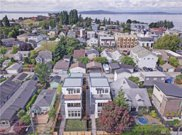 3027 61st Ave SW, Seattle image
