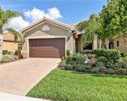11865 Five Waters  Circle, Fort Myers image