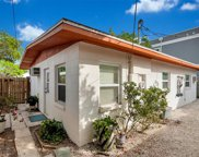 174 148th Avenue E, Madeira Beach image