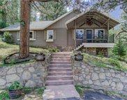 32114 Upper Bear Creek Road, Evergreen image